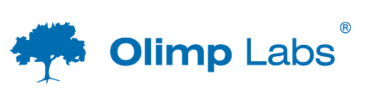 OlimpLabs